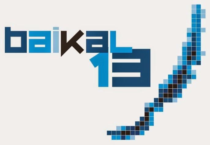 Baikal13...