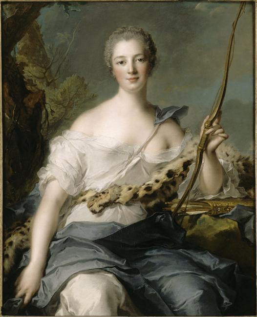 marquise pompadour baudouin