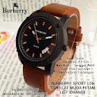 Burberry Sport L06