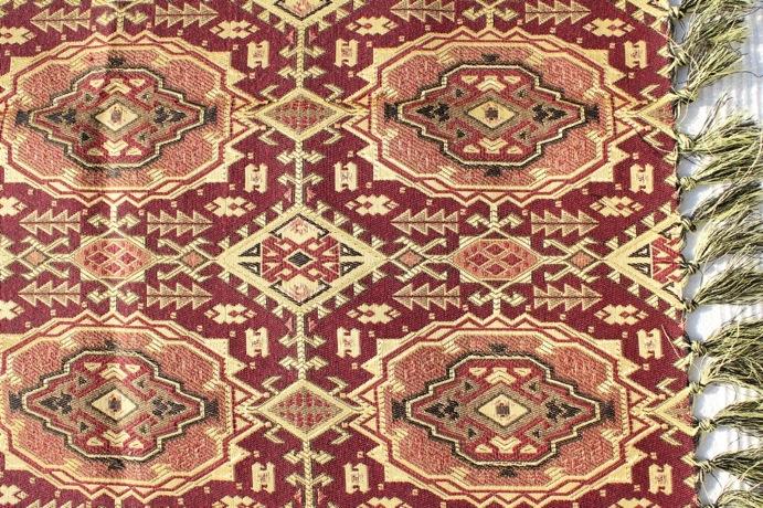 orientalische muster orientalische stoffe und muster. Black Bedroom Furniture Sets. Home Design Ideas