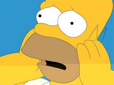 Homer+Simpson+Oh+No.jpg