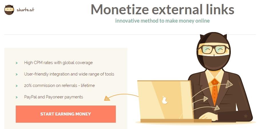 shorte.st-homepage