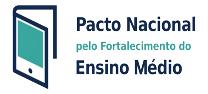 Pacto Ensino Médio