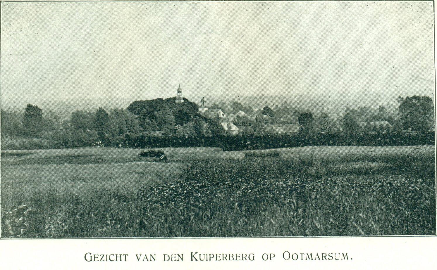 Overijssel   plaatsbeschrijvingen 1880 1940: maart 2011