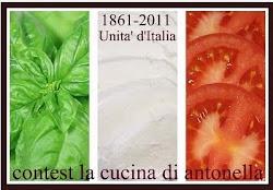 Ricetta per un Italia unita
