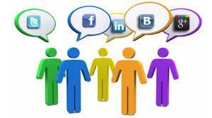 Соціальні мережі загроза здоров ю