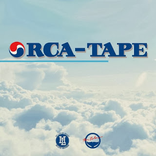 [Album] The Cohort – Orca-Tape