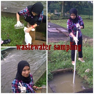 9 loji rawatan air Kelantan belum beroperasi