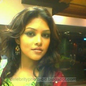 Bangladeshi%2Btop%2Bmodel%2BJannatul%2Bferdous%2Bpeya%2Bnew%2Bimage009