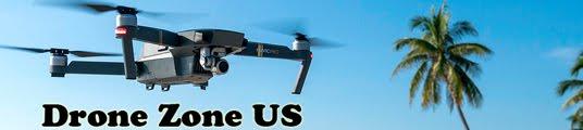 Drone Zone US