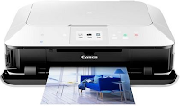 Canon PIXMA MG6310 Driver Download For Mac, Windows, Linux