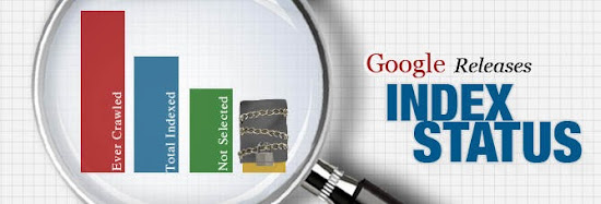 cari tahu apa penyebab blog anda begitu susah terindex di Google