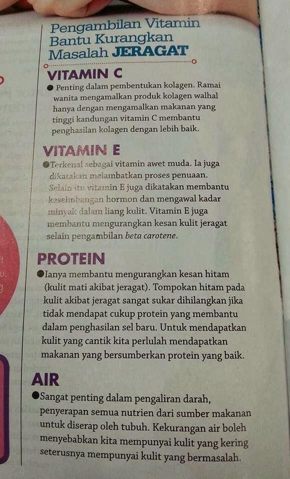 Vitamin atasi jeragat