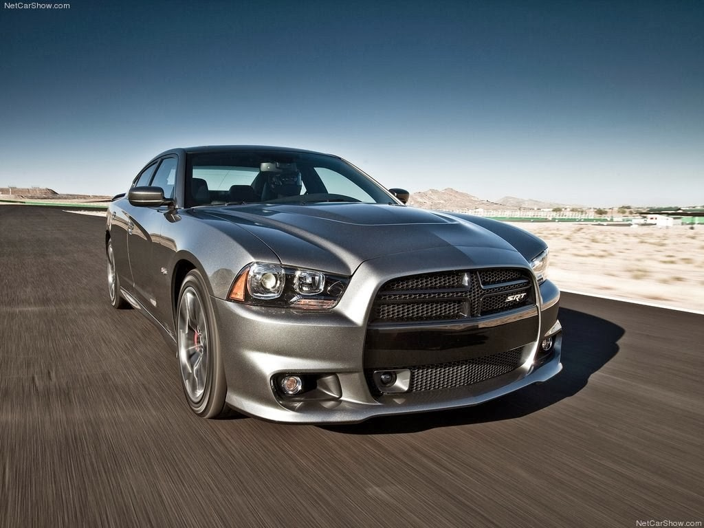 dodge charger car prices wallpaper specs. Black Bedroom Furniture Sets. Home Design Ideas