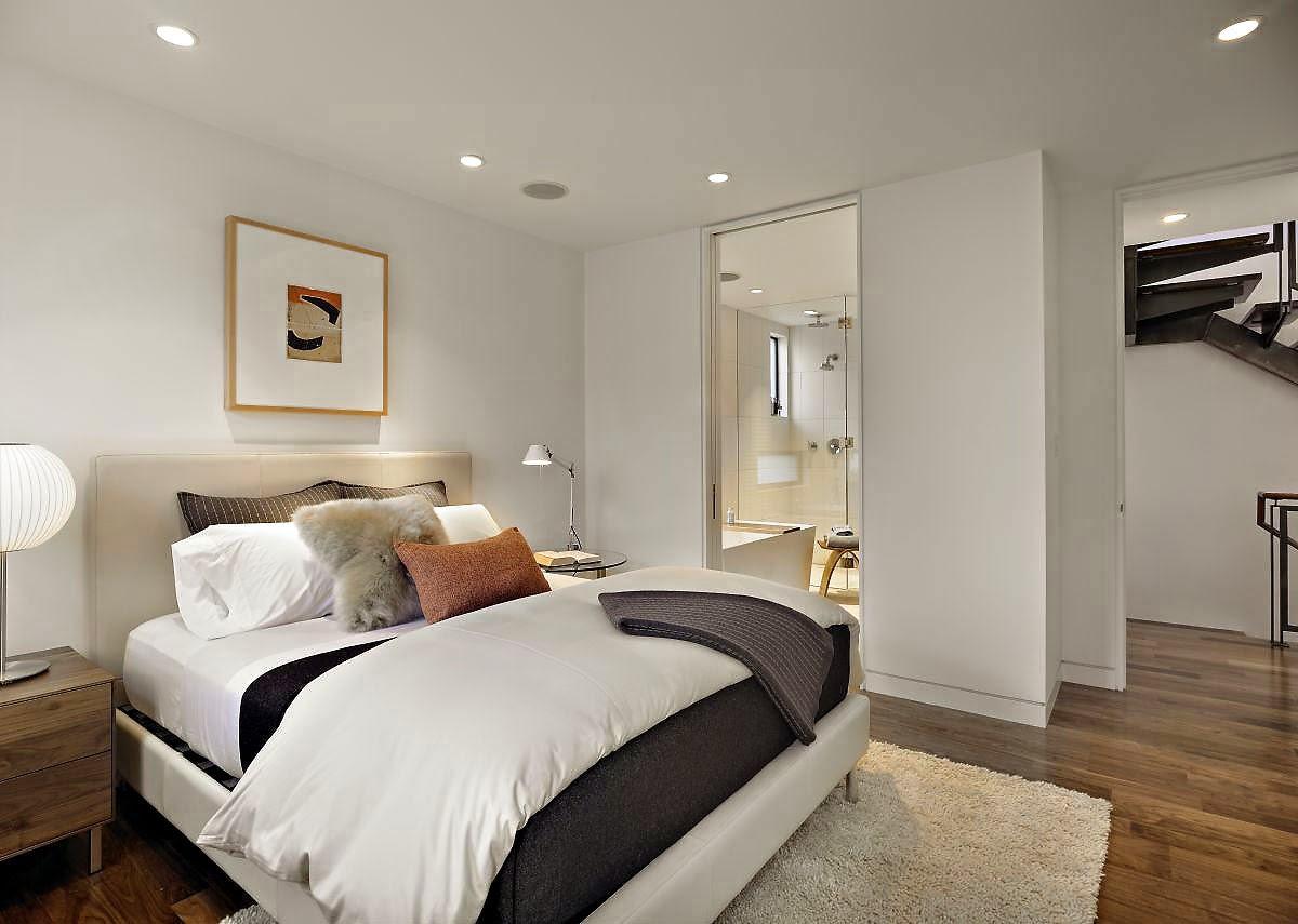 Concept-room-Minimalist-Bedroom-For-Home-Miimalis