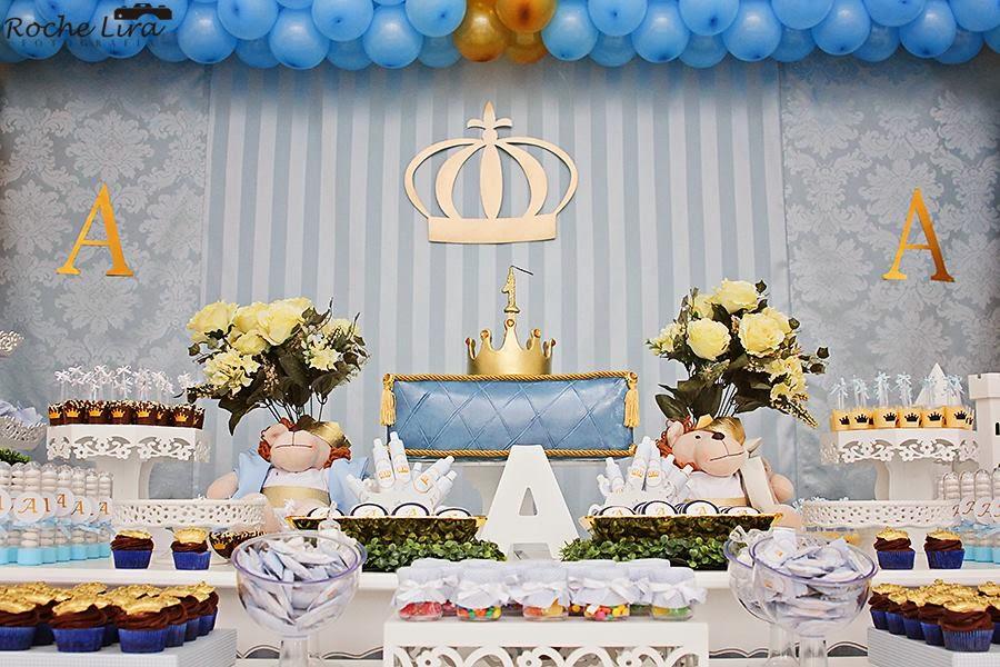 decoracao festa xuxinha:Decoração de Festa Infantil Personalizada Santo André ABC