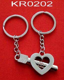 gantungan-kunci-pasangan