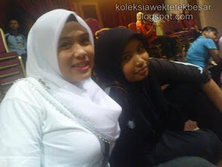 Malay women   Tudung tetek besar melayu bogel.com