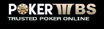 PokerMBS