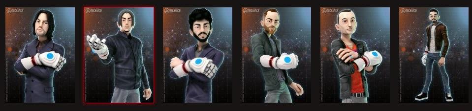 Linkin Park :  กลุ่มนักดนตรีจากอะกูราฮิลส์ รัฐแคลิฟอร์เนีย ที่มีแฟนคลับทั่วโลก