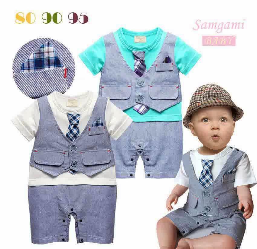 baju%2Bbayi%2Blaki laki%2Bformal baju bayi laki laki keren baju bayi branded,Pakaian Bayi Keren