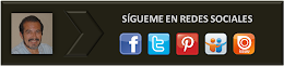 MIS OTROS SITIOS WEB