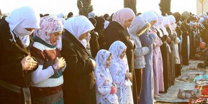 Hukum Mengadopsi Pemikiran Non Muslim yang Bermanfaat