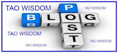 <b>TAO WISDOM POSTS</b>