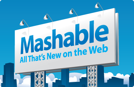 mashable CNN To Buy Mashable For $200+ Million?