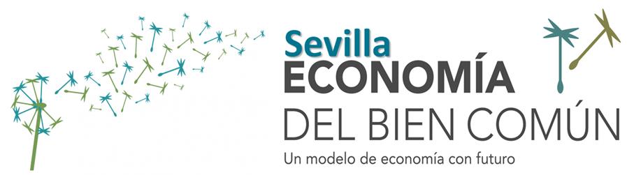 Economía del Bien Común Sevilla