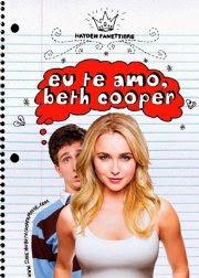 Assitir Eu Te Amo, Beth Cooper