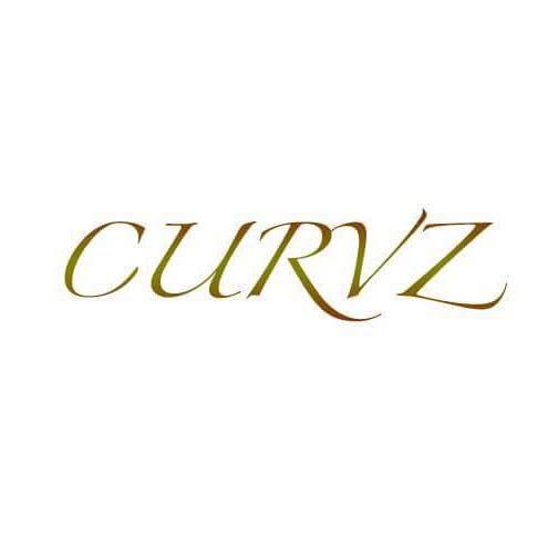 Shop Curvz