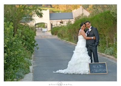 DK Photography C17 Carla & Riaan's Wedding in L'ermitage Franschhoek Chateau  Cape Town Wedding photographer