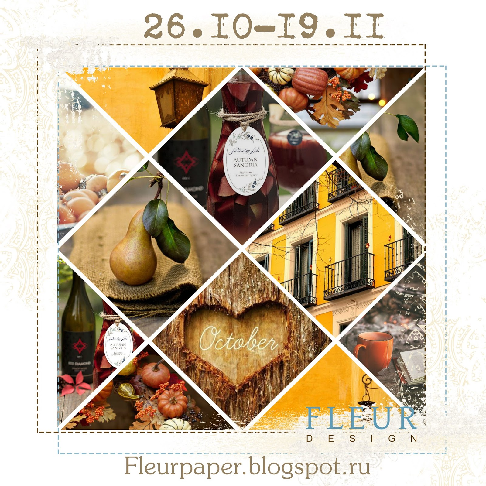 http://fleurpaper.blogspot.com/2015/10/3.html?m=1