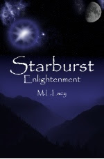 Starburst - Enlightenment  Coming Soon