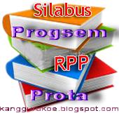 rpp,progta,progsem,syllabus,silabus,sdii al-abidin