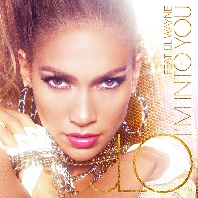 jennifer lopez love album cover. hot Cover Art:: Jennifer Lopez