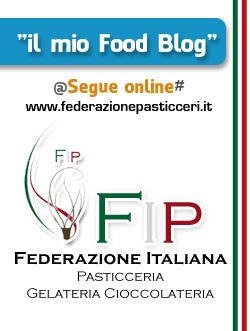la federazione italiana pasticceria gelateria e cioccolateria, cos'è?