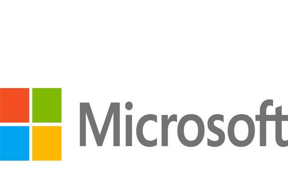 Bài học về việc hãy chủ động đi trước giống như câu chuyện Microsoft