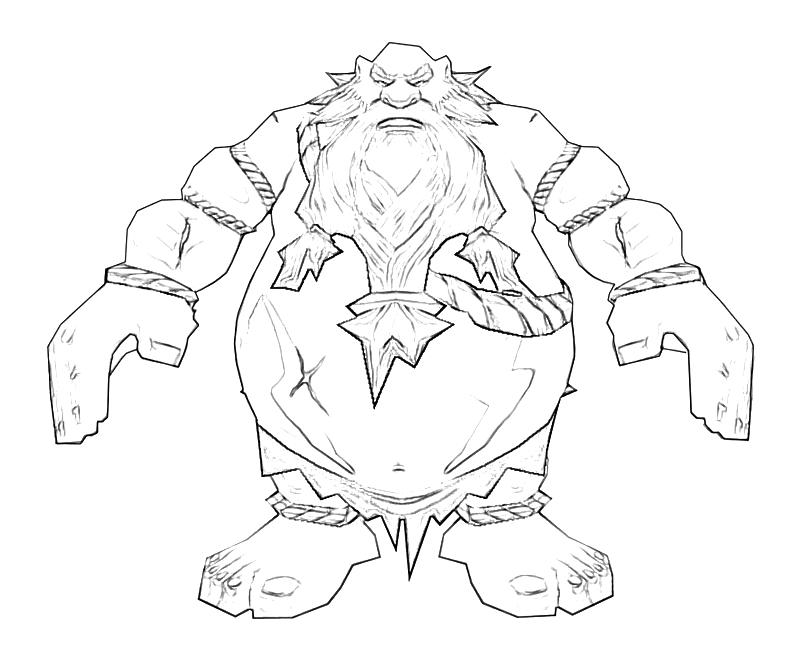 printable-league-of-legends-gragas-character-coloring-pages