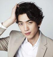 Biodata Sung Joon Pemeran Choi Joon-ki