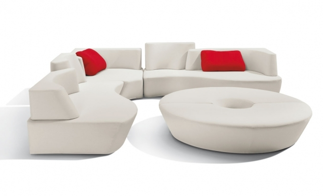 Photos, Interior Design Photos,: Modern stylish sofa set designs