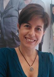 Griselda Fornós