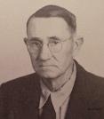 Selman DeWitt Smith