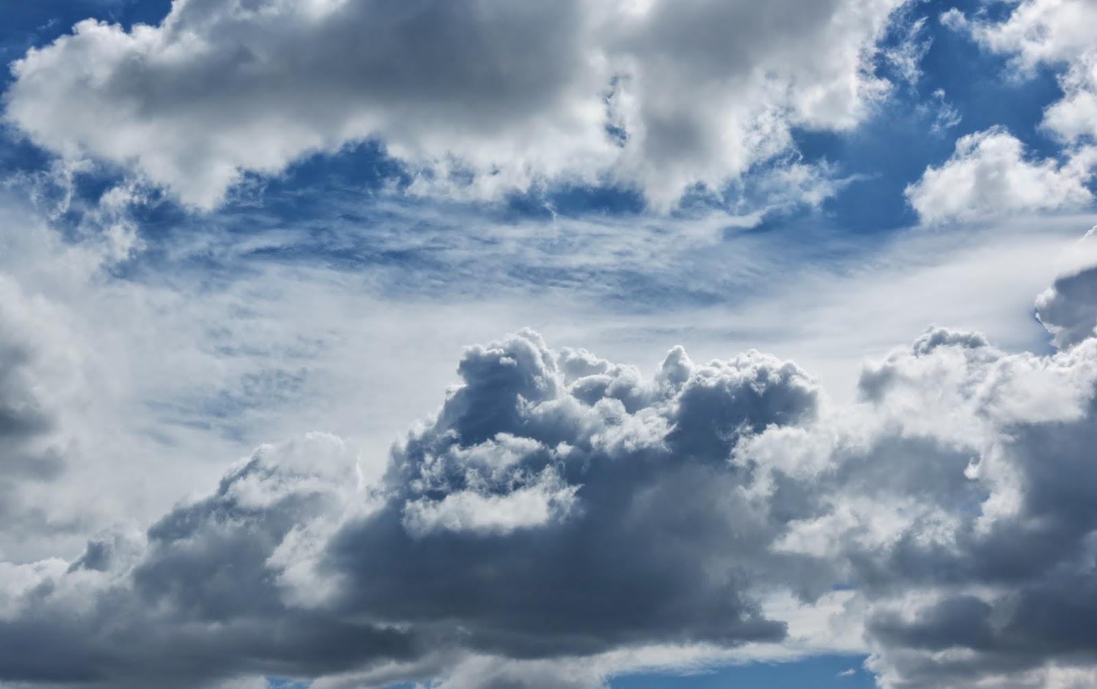 el blanco de la nube, Beatriz 2014