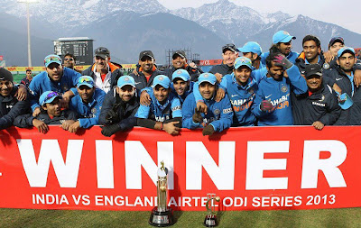 India-Won-ODI-Series-INDIA-vs-ENGLAND-Dharmasala