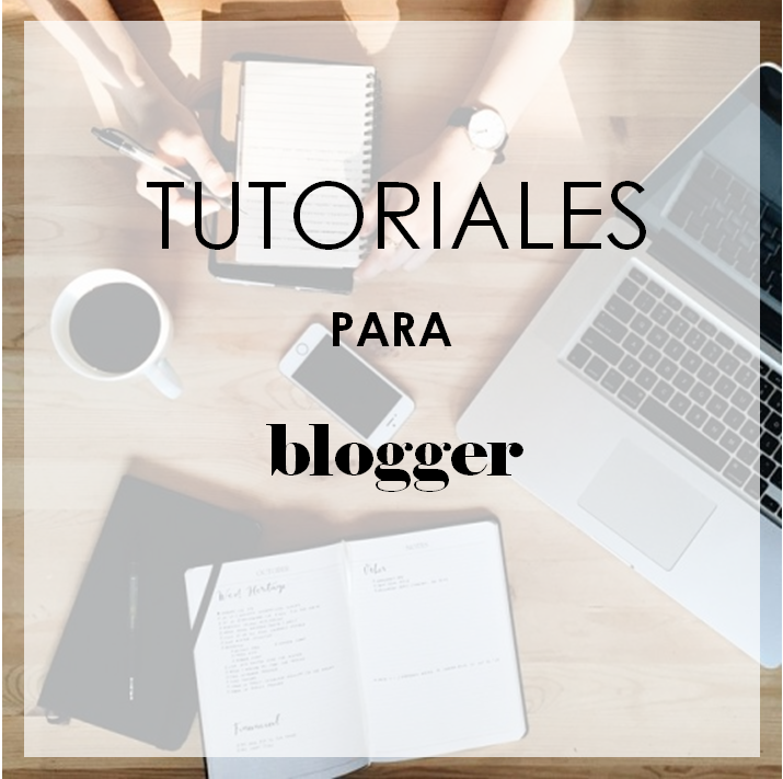 5-webs-tutoriales-blogger