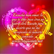 Imágenes para el Día del Amor frases melancã³licas de amor