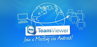 FREE Download TeamViewer Meetings For Android