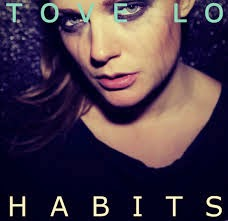 habits lyrics by tove lo